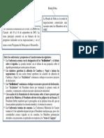Presentación ronda doha.pptx