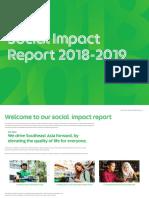 Grab Social Impact Report 2018 2019 (1)
