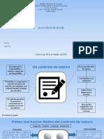 Presentación_contrato de Seguro 2
