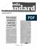 Manila Standard, Dec. 5, 2019, Polo matches postponed again due to wet field.pdf