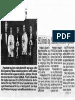 Ngayon, Dec. 5, 2019, SPIA kinilala ang PHL bilang Best SEAG organizers.pdf