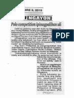 Ngayon, Dec. 5, 2019, Polo competition ipinagpaliban uli.pdf
