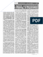 peoples Tonight, Dec. 5, 2019, Gatchalian opens congressional hearing on vaping e-cigarettes.pdf