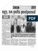 Peoples Tonight, Dec. 5, 2019, Brg, SK polls postponed.pdf