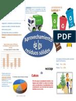 35862_7000327253_04-21-2019_201542_pm_informe_3_infografia (2)