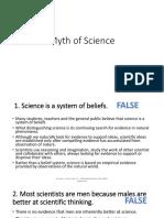 2_Myth-of-Science.pptx