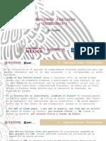 Operaciones simuladas SAT.pdf