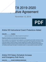 sgta 2019-2020  tentative  agreement