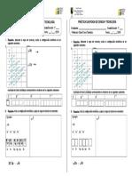Práctica calificada configuración electrónica 2019.doc