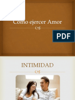AMOR Y REPETO - DIANA.ppt