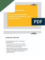 Solution of 5817 Standard.pdf