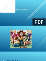 movie ID.disney.pptx