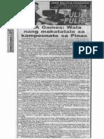 Police Files, Dec. 5, 2019, SEA Games Wala nang makatatalo sa kampeonato sa Pinas.pdf