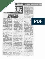 Remate, Dec. 5, 2019, Mabuhay ang Atletang Pinoy.pdf