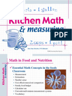 16. Fn41.2.05.Kitchen Math and Measuring (1)
