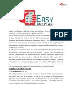 E. service.docx