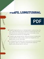 PERFIL LONGITUDINAL_20191008175227 (1).pptx