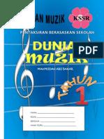 PBS DUNIA MUZIK THN 1.pdf