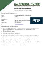 Kualifikasi (2025648023)