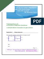 PHY301SolvedTodayspaperwithreferencesbyMasoomfairy_Date8122012_.pdf