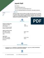 0_1567615011084_company resume 2.1