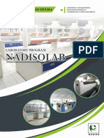 Product Catalog Nadiso.pdf