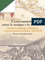 avendac3b1o-centroamc3a9rica-entre-lo-antiguo-y-lo-moderno.pdf