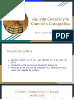 Unidad 5 Agustín Codazzi - Doris Daniela Bedoya