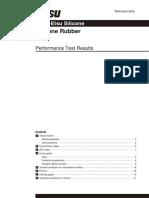 shinEtsuRubber.pdf