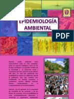 Tema10 Saludambientalcompleto 150617051335 Lva1 App6892