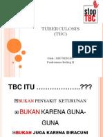 ppt TB 1.pptx