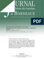 JTNB_2008__20_2_373_0.pdf