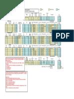 E-PipeAlator.pdf