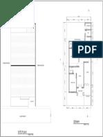 Rumah Marendal-Layout1
