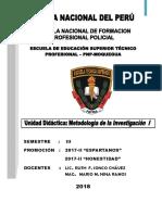 (Nuevo) Silabo Metodología de La Investigación Monografia Ok (1)