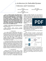 Cache Coherency.pdf