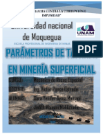 INFORME GRUPO 6 S Y J.pdf