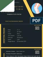 RS SALEWANGANG MAROS - CLOSED FR  TIBIA ET FIBULA.pptx