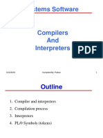 A469857095_24829_4_2019_compiler example.ppt