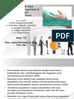 Farmasi rumah sakit