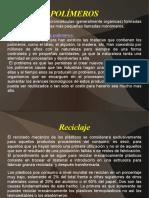 polimeros-121105082650-phpapp01.pdf