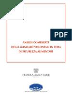 Analisi Comparata degli Standard Volontari in Tema di Sicurezza Alimentare.pdf