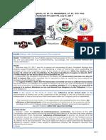 Statutory Construction E-collage Project Extrinsic - Google Docs-1-13 (1)_2-2