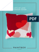 10136629_Lots-of-Love-Cushion-Cover-in-Paintbox-Yarns-Simply-DK-Downloadable-PDF_2.pdf