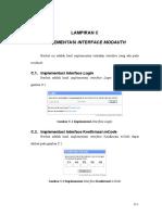 affTA11 - LampiranC