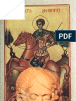 portret(stela)
