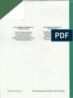 CITA_LK Audit 2012.pdf