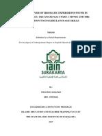 FULL%20TEXT.pdf