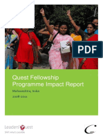 Quest Fellowship Programme Impact Report 2008- 2012.pdf