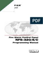 248001894-Manual-Book-Programing-Panel-NFS.pdf